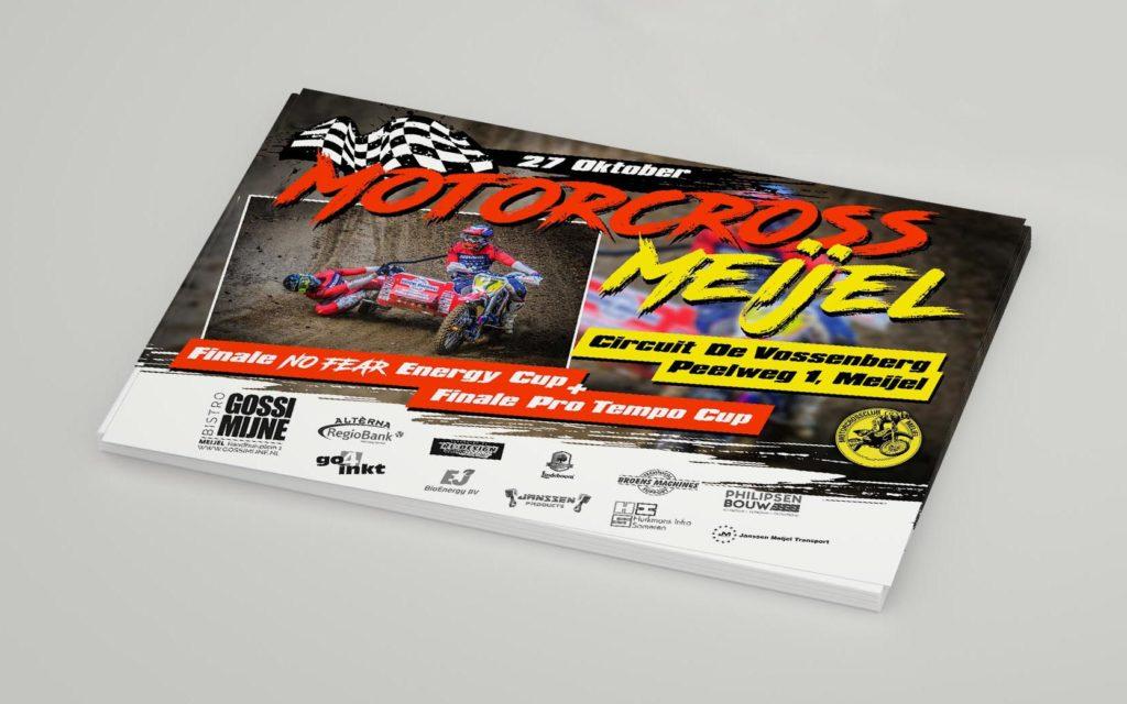 Motorcross posters