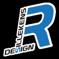 Rik Sillekens Design - Race Designs
