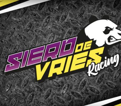 Promo video raceteam