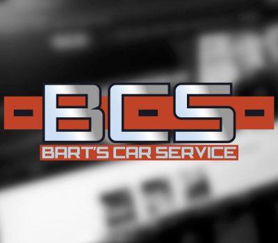 bcs sevenum website