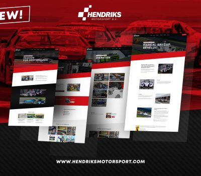 www.hendriksmotorsport.com